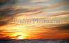 Nantucket Island, MA, USA - ©Brian Mohr / EmberPhoto