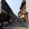 Jiaxing, China