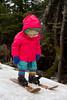 Emily Johnson - New England, USA - ©Brian Mohr/EmberPhoto
