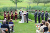 Wedding at Round Barn Farm Inn - Waitsfield, VT - Mad River Valley<br /> <br /> ©Brian Mohr and Emily Johnson/ EmberPhoto - All rights reserved