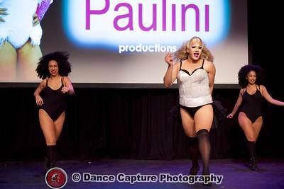 Paulini Productions