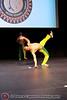 Capoeira - Grupo Senzala