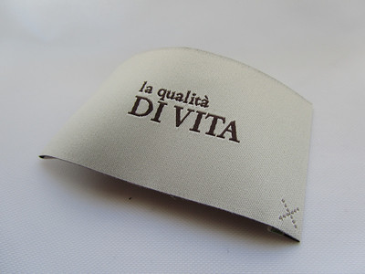 Fashion Dynamic, La Qualita Di Vita