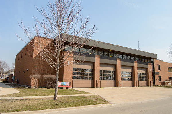 7010 W 46th Street, Forest View, Illinois