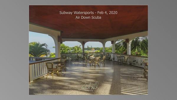 Subway - Feb 4, 2020 - New_mp4