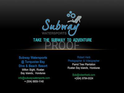 Subway-070420