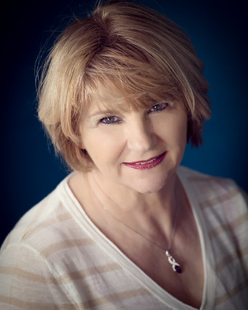 Elizabeth Keates PhotographySue Chapman 4 By Elizabeth Keates Photography