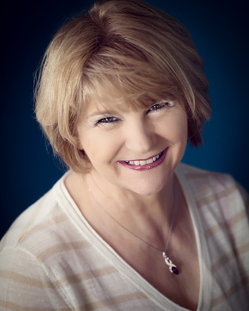 Elizabeth Keates PhotographySue Chapman 5 by Elizabeth Keates Photography_