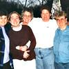 West Plains 95 sandy robin 2