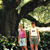 1990 New orleans