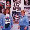 1997 Sue Susan Final Four KC 2