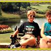 1990 Belingraph gardens