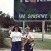 1989 Flordia cocoa