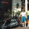 1990 New orleans hard rock
