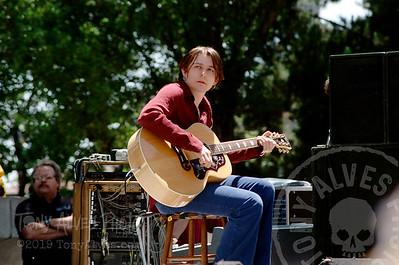 Suede-1997-05-25_03