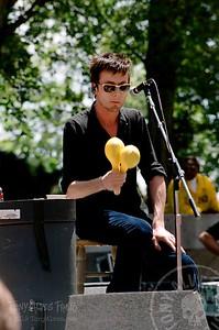 Suede-1997-05-25_09