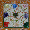 Etsy Bead Embroidery Guild