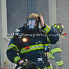 AMITYVILLE F D HOUSE FIRE 17 MACDONALD AVE 7-6-2014-12