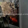 AMITYVILLE F D HOUSE FIRE 17 MACDONALD AVE 7-6-2014-21