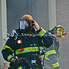 AMITYVILLE F D HOUSE FIRE 17 MACDONALD AVE 7-6-2014-11