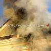 Amityville F D  House Fire 58 Park Avenue 2-22-15-20