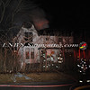 Bellport F D  House Fire 1789 Atlantic Ave  3-12-13-6