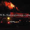 Bellport F D  House Fire 1789 Atlantic Ave  3-12-13-3