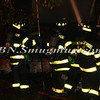 Brentwood F D  Working House Fire 355 Whipple St  11-22-11-64