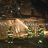 Brentwood F D  Working Vacant House Fire 66 Patton Ave 10-17-11-28