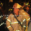 Brentwood F D  Working Vacant House Fire 66 Patton Ave 10-17-11-90