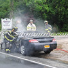 Center Moriches Car Fire 6-14-12-9