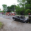 Center Moriches Car Fire 6-14-12-16