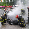 Center Moriches Car Fire 6-14-12-5