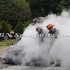 Center Moriches Car Fire 6-14-12-1