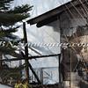 Commack F D  House Fire 42 Deepdale Drive 2-10-12-7