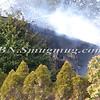 Commack F D  House Fire 42 Deepdale Drive 2-10-12-2
