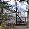 Commack F D  House Fire 42 Deepdale Drive 2-10-12-20
