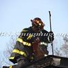 Commack F D  House Fire 42 Deepdale Drive 2-10-12-6