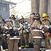 Commack F D  House Fire 42 Deepdale Drive 2-10-12-15