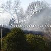Commack F D  House Fire 42 Deepdale Drive 2-10-12-11