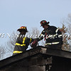 Commack F D  House Fire 42 Deepdale Drive 2-10-12-4