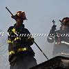 Commack F D  House Fire 42 Deepdale Drive 2-10-12-8