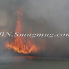 Copiague Brush Fire-18