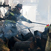 Copiague F D  Detached Shed Fire 35 Halycon Rd 4-5-13-19