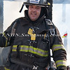 Copiague F D  Detached Shed Fire 35 Halycon Rd 4-5-13-16
