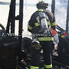 Copiague F D  Detached Shed Fire 35 Halycon Rd 4-5-13-11