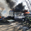 Copiague F D  Detached Shed Fire 35 Halycon Rd 4-5-13-2