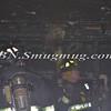 Copiague F D  House Fire 55 Santa Barbara Road W  12-28-11-20