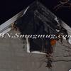 Copiague F D  House Fire 55 Santa Barbara Road W  12-28-11-5