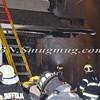 Copiague F D  House Fire 55 Santa Barbara Road W  12-28-11-6